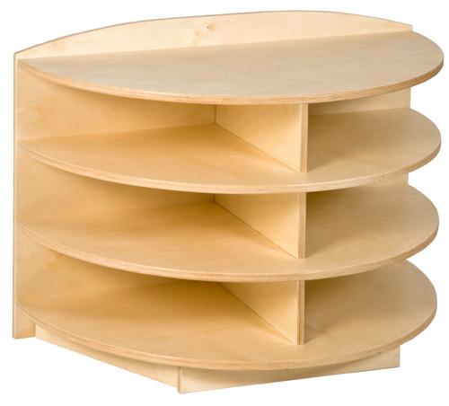 kinder eckschrank preisvergleiche erfahrungsberichte und kauf bei nextag. Black Bedroom Furniture Sets. Home Design Ideas