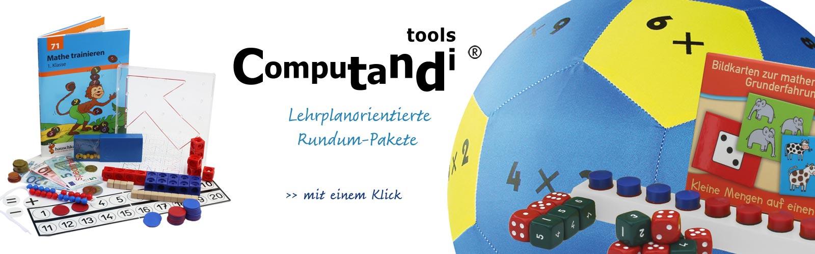 pr - Computandi