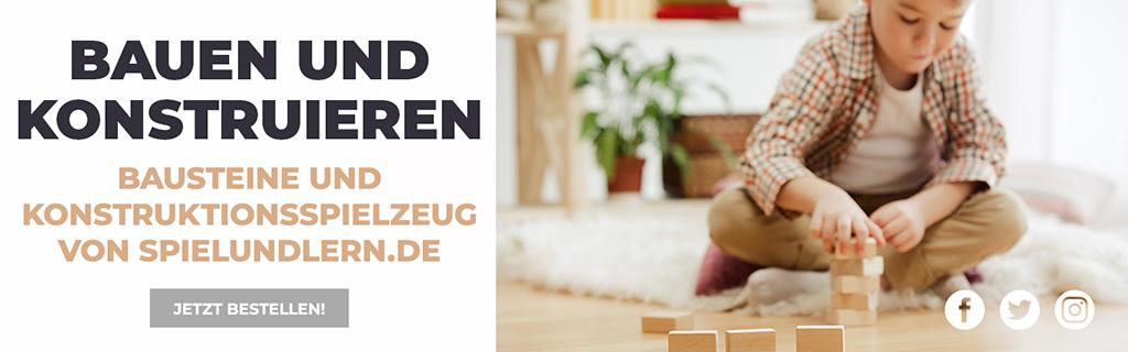 00 ka - Bausteine & Konstruktionsspielzeug