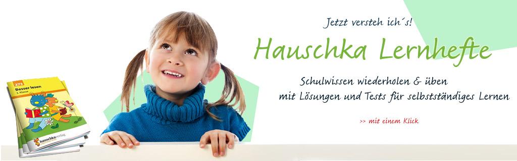 00001-Hauschka-Lernhefte