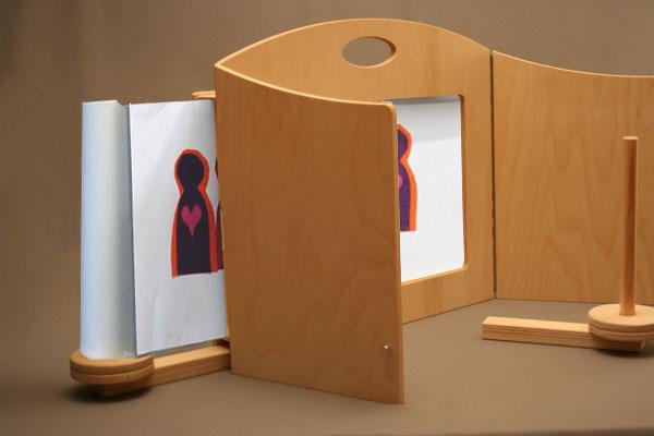 abrollvorrichtung sonstige preisvergleiche. Black Bedroom Furniture Sets. Home Design Ideas