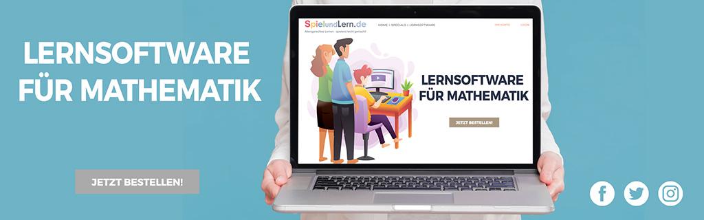 01 ka - Lernsoftware Mathe