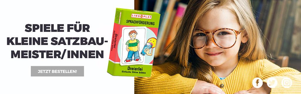 04 ka - Lernspiele Deutsch