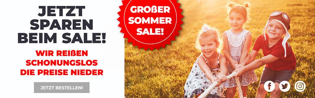 02 ak - Sommer Sale