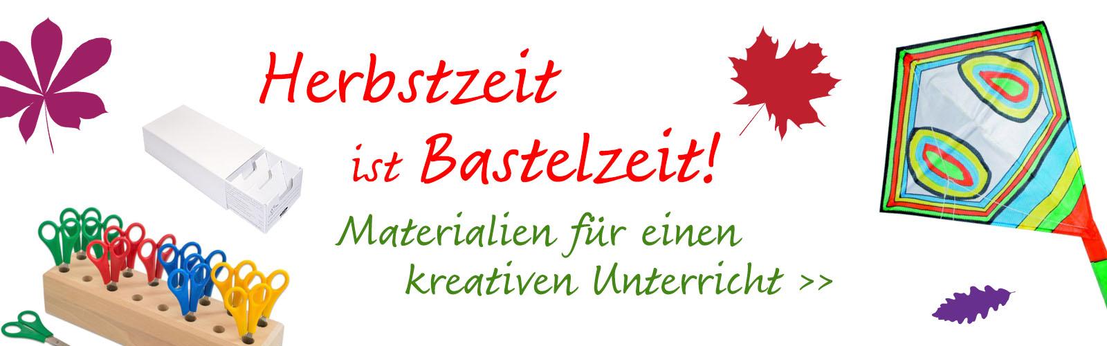09_Basteln