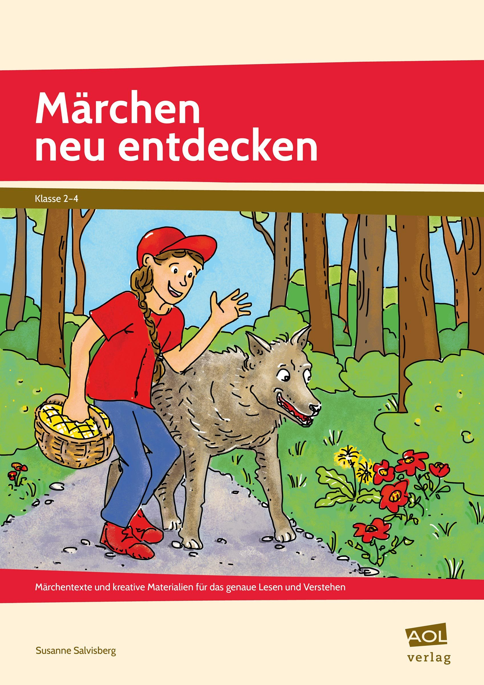 Neu Verfilmte Märchen