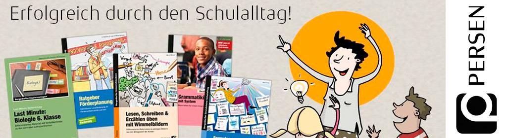 Persen Verlag Banner
