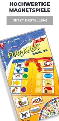 Oberschwäbische Magnetspiele