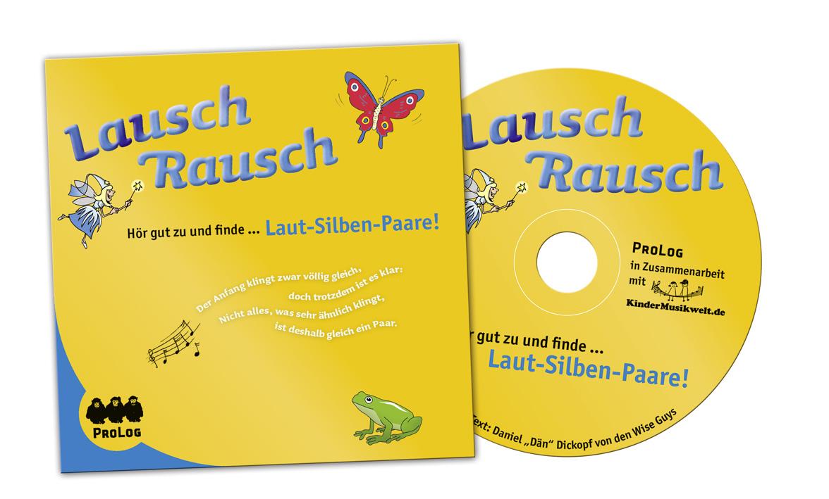 Lauschrausch
