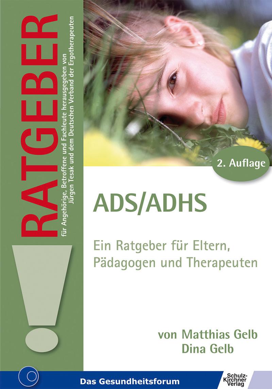 Ratgeber Buch