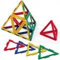Polydron Frameworks