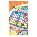 Flocards