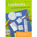 Lapbooks gestalten