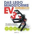 Robotik-Buch & Technikbuch