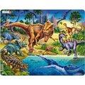 Evolution & Dinosaurier