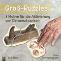 Senioren Puzzle