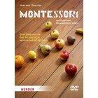 Einführung in die Pädagogik Maria Montessoris, 1 DVD.