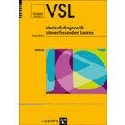 VSL Verlaufsdiagnostik sinnerfassenden Lesens, 2.-6. Klasse