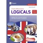 Dreifach-differenzierte Logicals Englisch 5-6