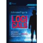 Kriminell gute Logicals Deutsch 5-7