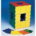 Polydron Mengensatz Rechtecke 30 Teile