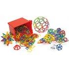 Polydron Frameworks Super-Set 460 Teile