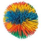 Spordas® Pom Pom Ball, 7,5 cm