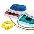 Thera-Band® Tubing 30,5m blau extra stark