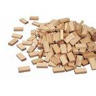 Uhl-Bausteine, Grundmaß 33 1/3mm