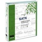 SATK - Saarbrücker Aphasie-Therapie-Konzept