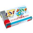 SCHUBITRIX mini - Erkennen und vergleichen, Lernspiel, ab 4 Jahre