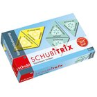 SCHUBITRIX Trennbare Verben, 3.-4. Klasse