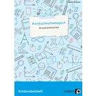 #einfachmathemagisch - Grundrechenarten, Schülerarbeitsheft 5. bis 8. Klasse