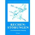 Rechenstörungen, Buch, 1.-4. Klasse