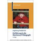 Einführung in die Montessori-Pädagogik.