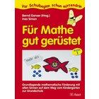 Für Mathe gut gerüstet, Band 1