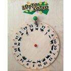Spieltafel Lotto Lotto