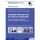 Dysphagie-Management bei akutem Schlaganfall