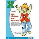 Von Kindern und Kreuzen, Buch