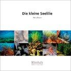 Die kleine Seelilie