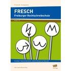 FRESCH Freiburger Rechtschreibschule