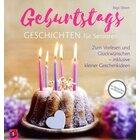 Geburtstagsgeschichten für Senioren