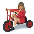 Winther® Viking Easy Rider 8900479