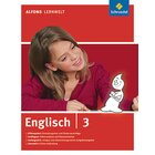 Alfons Lernwelt Englisch 3