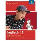 Alfons Lernwelt Englisch 5