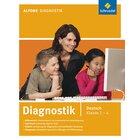 Alfons Diagnostik Deutsch