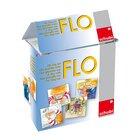 Ein Tag mit Flo - Bilderbox, ab 4 Jahre