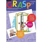 GraSpGS, Materialsammlung, ab 6 Jahre