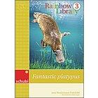 Fantastic Platypus - Rainbow Library 3, 6-9 Jahre