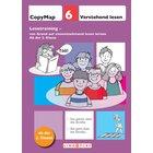 CopyMap 6 Verstehend lesen, Kopiervorlagen, ab 2. Klasse